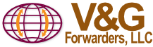 V&G Forwarders